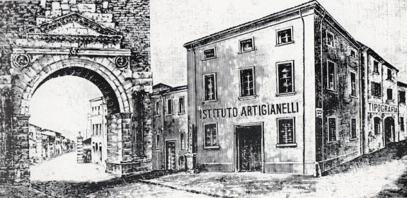 istituto-artigianelli-def